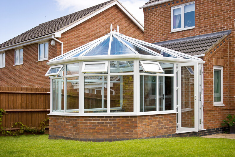 Do You Need Planning Permission for a Conservatory in Chichester West Sussex